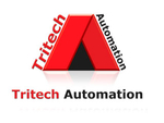 TRITECH Automation, Indien