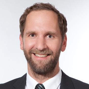 Arno Dewald, Eckelmann AG