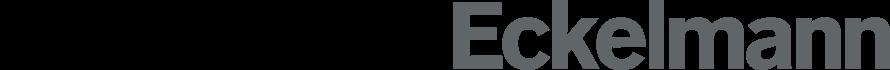 Logo Eckelmann AG