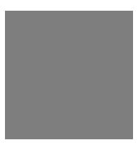 """[Translate to """"Englisch""""] Unterstützung aller gängigen Bearbeitungsverfahren beim Schneiden"""