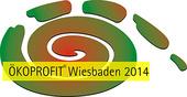 Auszeichnung Ökoprofit für Eckelmann AG, Berliner Straße 161, Wiesbaden