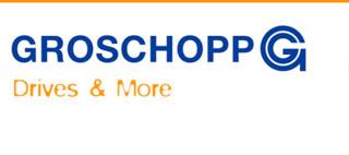 Groschopp, Niederlande