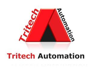 TRITECH Automation, India