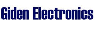 Giden Electronics, Russia